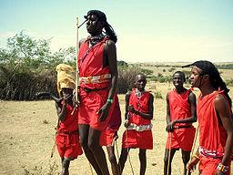 Maasai-jump.jpg