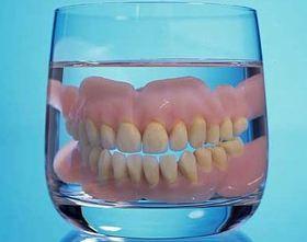 false teeth.JPG