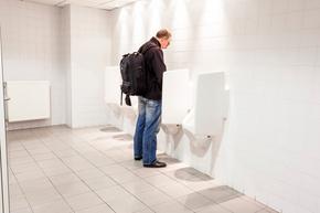 527953363-urinal-DenBoma-istock-Thinkstock.jpg