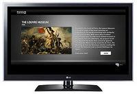 LG_smart_TV.jpg