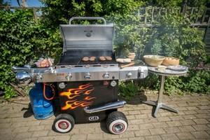 Asda barbecue.jpg