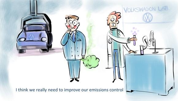 Paul Donnellon Cartoon.jpg