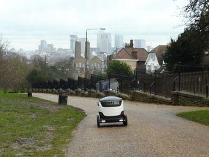 Starship Greenwich.jpg