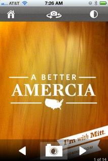 better_america.jpg