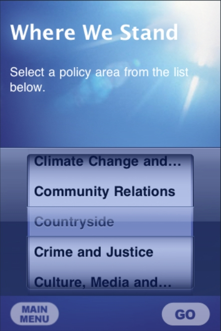 conservative_app_policy menu.JPG