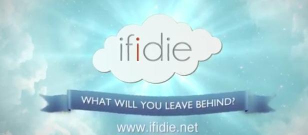 if-i-die-facebook-app.jpg