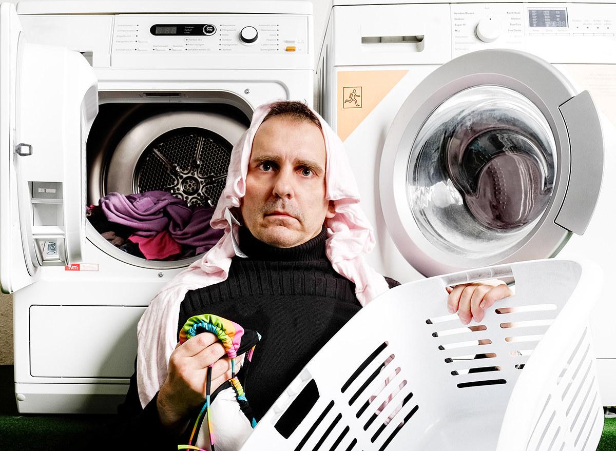 laundryman.jpg