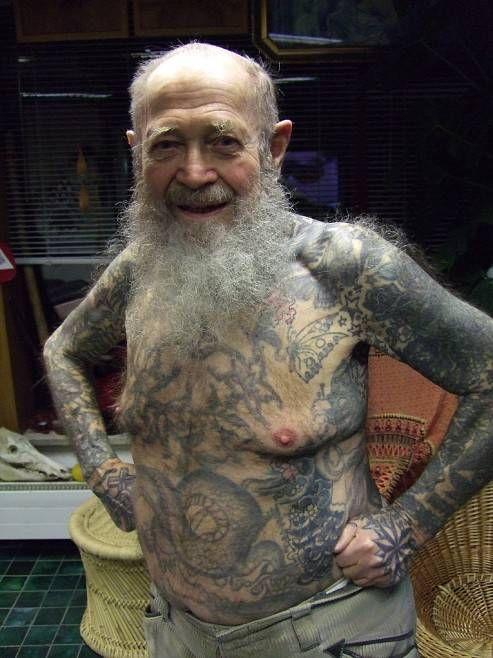 old-tattoo-man_1_.jpg