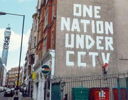 one-nation-cctv.jpg