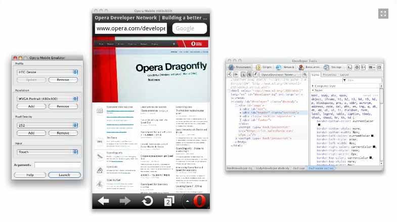 opera mobile emulator.jpg