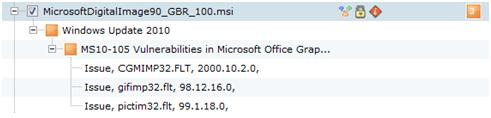 Patch Tuesday - image 1.JPG