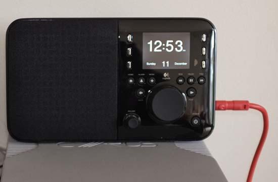 radio.jpg