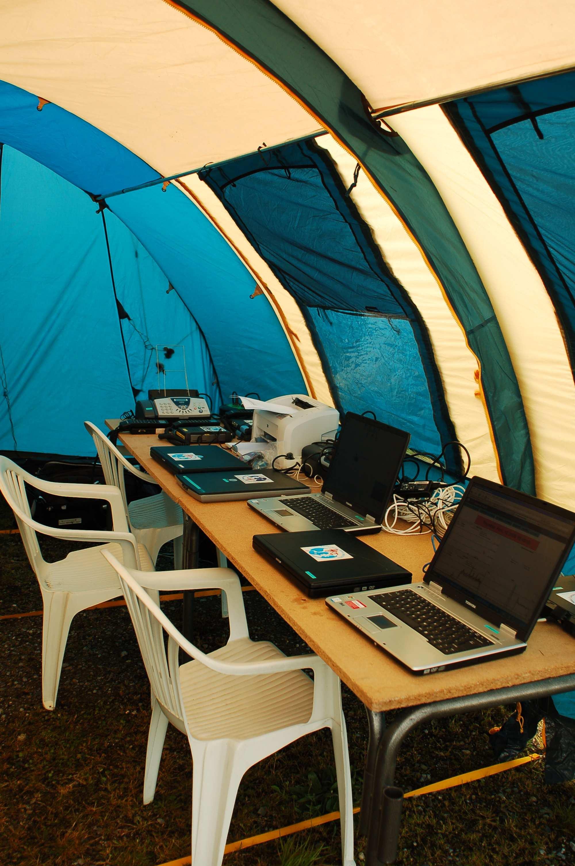 telecomms_centre_small.JPG