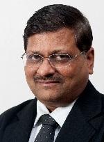 Deepak Jain_preferred photo.jpg