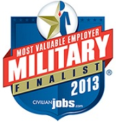 Most valuable military employer awards logo.jpg
