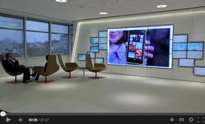 IT works blog video image.jpg