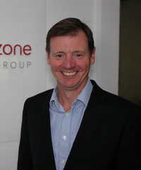 Steve Gandy - MeetingZone new.JPG