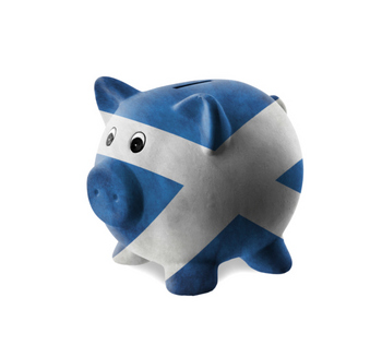Scotland_independence_costs.jpg