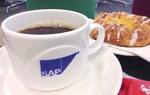 1 SAP cup.jpg
