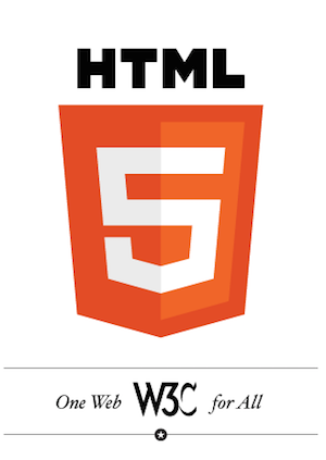 1 html5.png