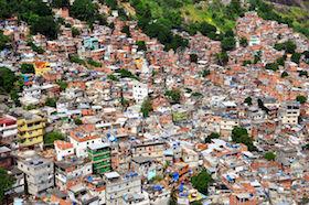 1280px-1_rocinha_favela_closeup.JPG