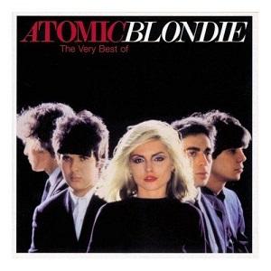 1309710079_atomic-the-very-best-of-blondie.jpg