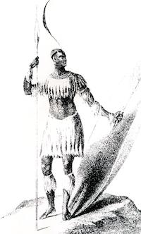 1Isaacs_-_Sjaka,_Koning_van_die_Zulu_(1836)_crop.png
