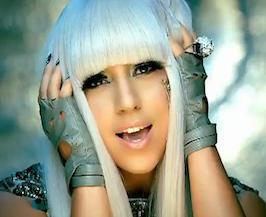 1Lady-Gaga-Poker-Face.jpg
