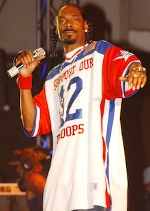 1Snoop_Dogg_Hawaii.jpg
