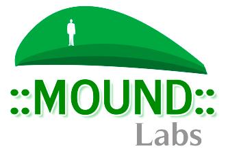 Mound Labs.png
