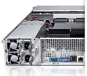 Dell Server.jpg