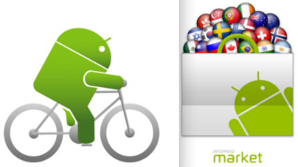 Android Ade.png
