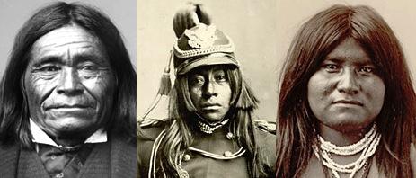 Apache_portraits.jpg