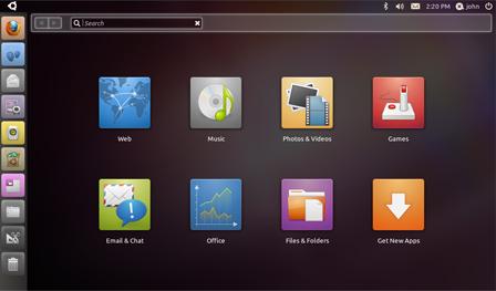 Ubuntu desktop.jpg