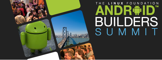 Android Builder Summit .png