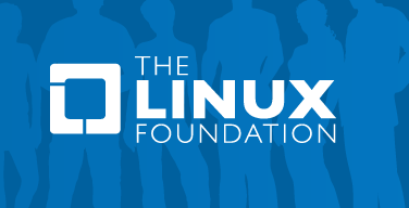 Linux Foundation.png
