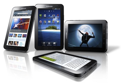 android-tablet-apps.jpg