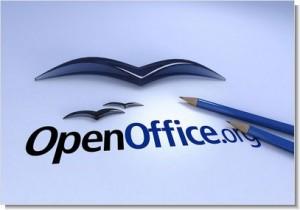 Openoffice2-300x210.jpg