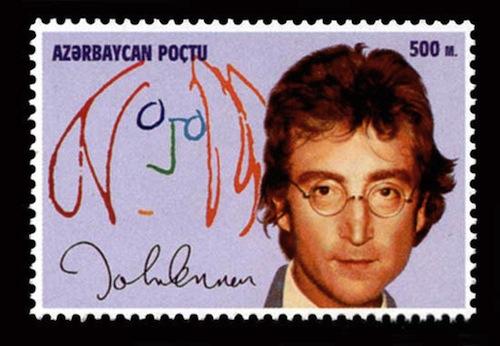 Stamp_of_Azerbaijan_369.jpg
