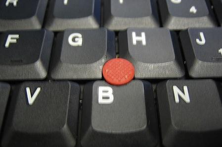 IBM key.jpg