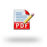 PDFimport_150.jpg