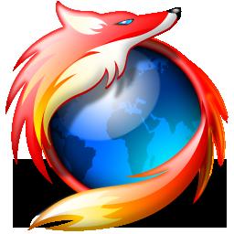 Firefox_LiNsta.png