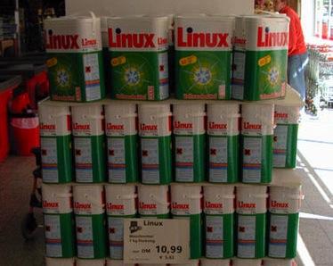 Linux wash.jpg