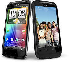 HTC -- homepage-image.png