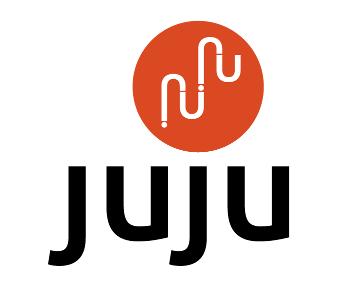 Juju.png