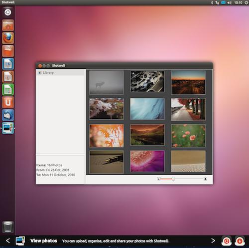 Ubuntu 11 ten 3.png
