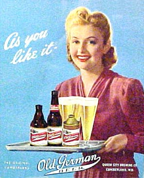 Cumberland_md_old_german_beer_poster.jpg