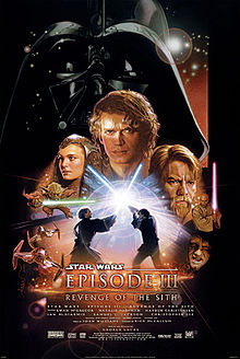 220px-Star_Wars_Episode_III_Revenge_of_the_Sith_poster.jpg