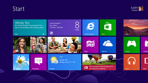 290px-Windows_8_start_screen.png