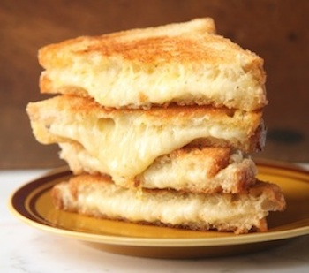 7-andre-grilled-cheese-400.jpg